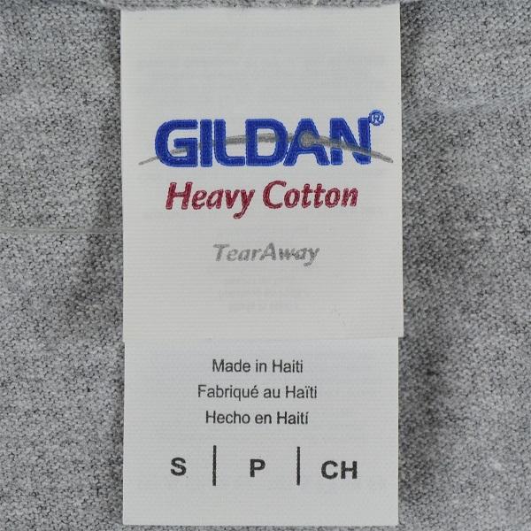 GILDAN HEAVY-G5
