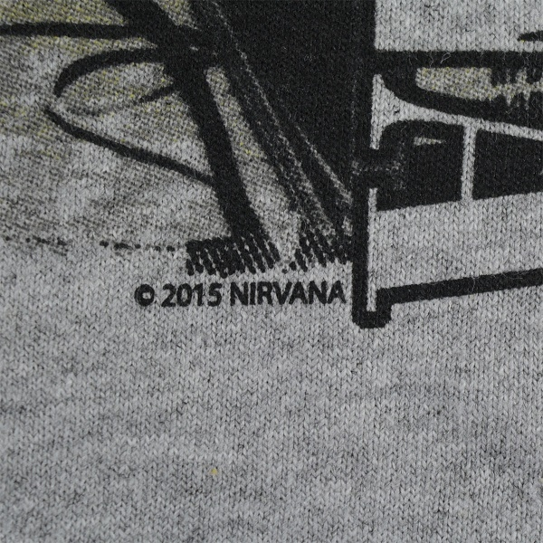 nirvana-photo.jpg5