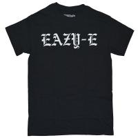 N.W.A Easy-E Tシャツ