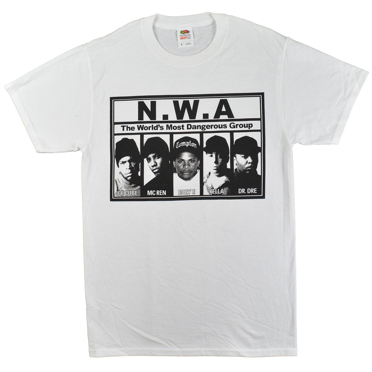 n.w.a-1