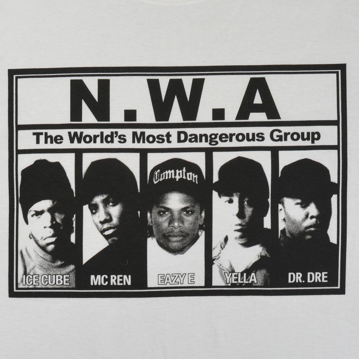 n.w.a-2