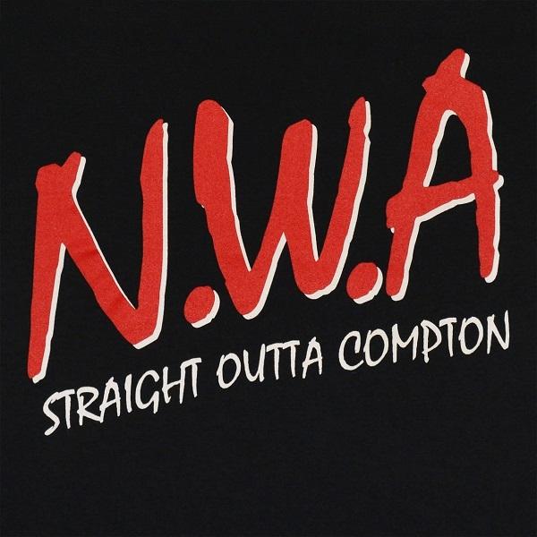 nwa-2