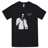 NEIL YOUNG Tonight's The Night Tシャツ