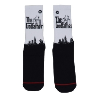 ODD SOX The Godfather Holiday ソックス