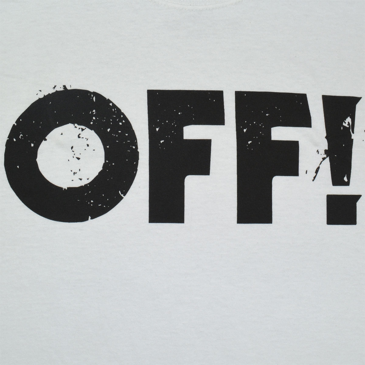 off-logoW.jpg2