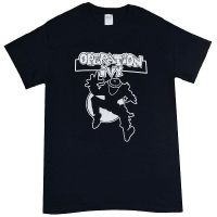 OPERATION IVY Classic Ska Tシャツ