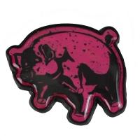 PINK FLOYD Pig ピンバッジ