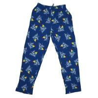 PINK FLOYD Dark Side パジャマ パンツ