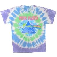 PINK FLOYD Pink Floyd Tシャツ