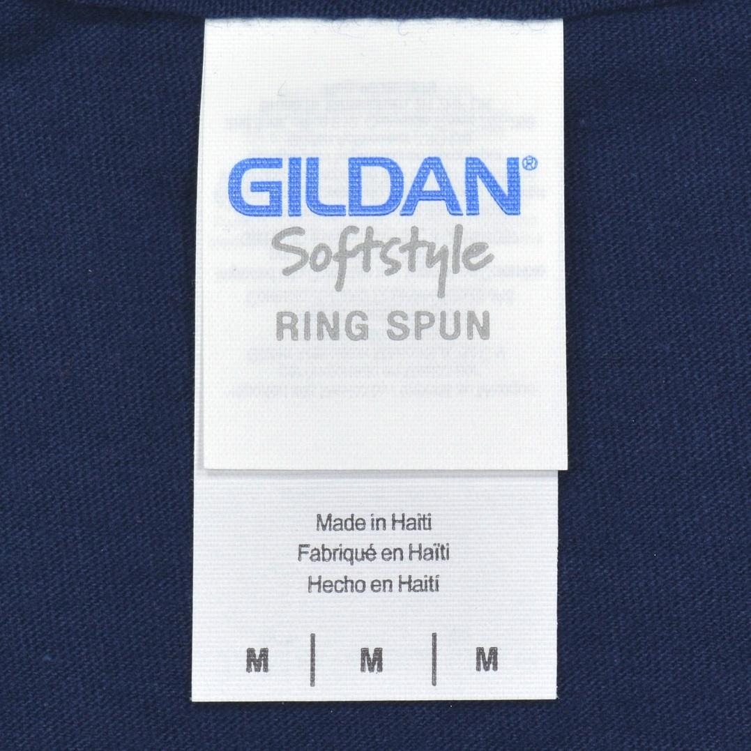 GILDAN SOFT-N
