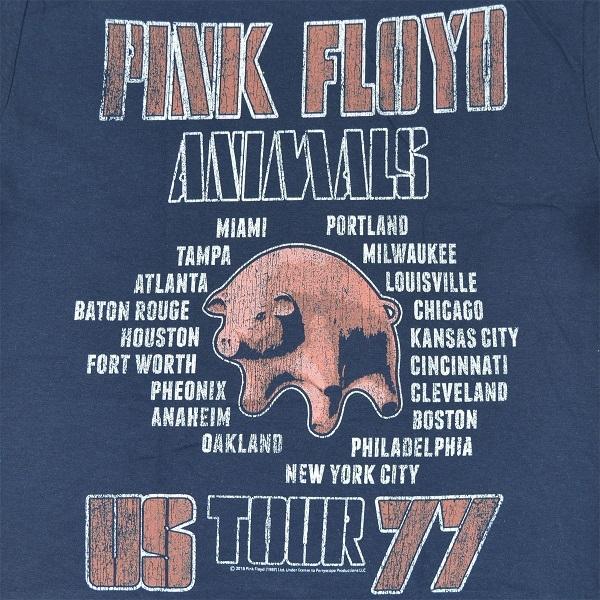 pinkfloyd-animals77.jpg5