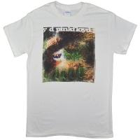 PINK FLOYD Saucerful Of Secrets Tシャツ