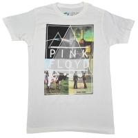 PINK FLOYD Classics Tシャツ