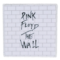 PINK FLOYD The Wall Patch ワッペン