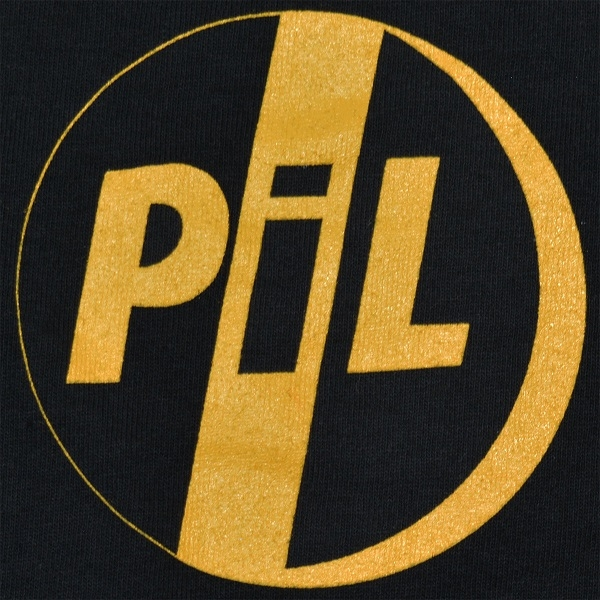 pil pubロンT2