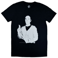 PiL Public Image Ltd Peace Tシャツ
