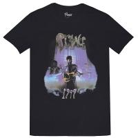 PRINCE 1999 Smoke Tシャツ