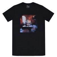 PRINCE Watercolours Tシャツ