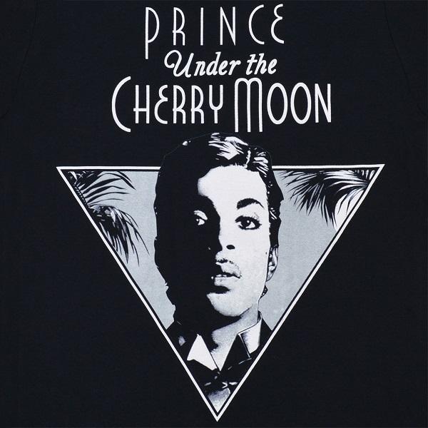 prince under2