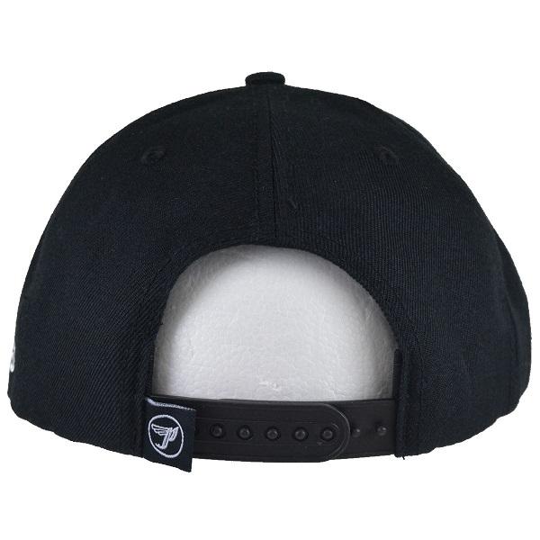 pixies-cap
