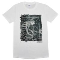 PIXIES Doolittle Tシャツ WHITE