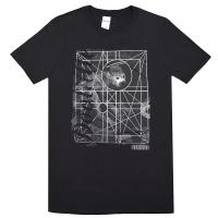 PIXIES Doolittle Tシャツ