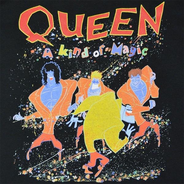 queen king2