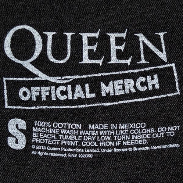 queen king3