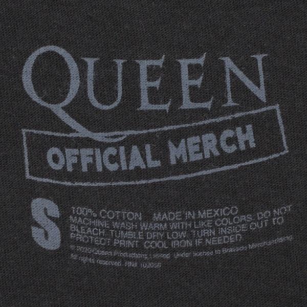 queen bla 2019