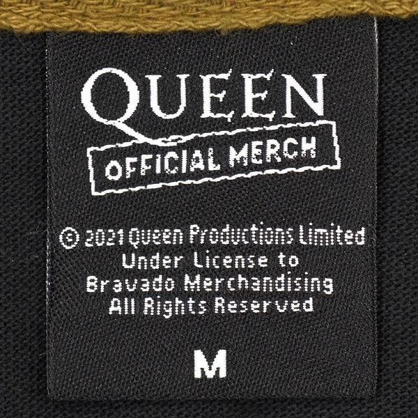 queen-5
