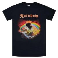 RAINBOW Rising Tシャツ