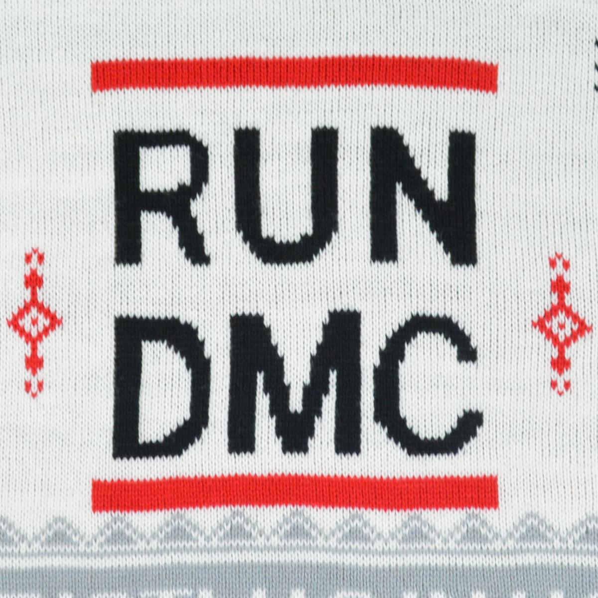 run-se-ta2