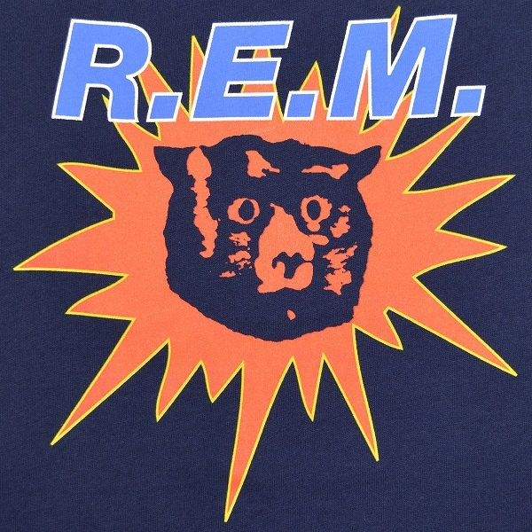 r.e.m--3