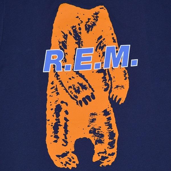 r.e.m--4