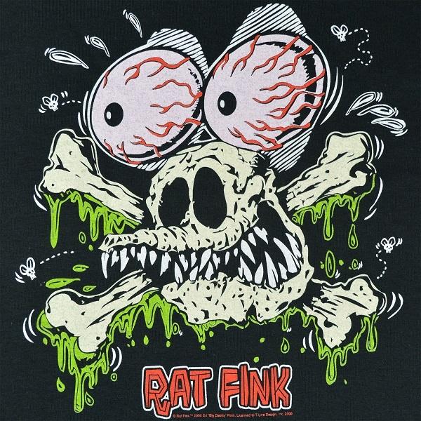 ratfink-skull.jpg5