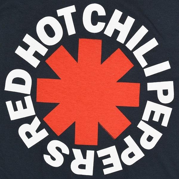 redhot-2