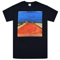 RED HOT CHILI PEPPERS Californication Tシャツ
