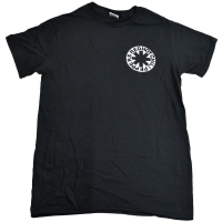 RED HOT CHILI PEPPERS PLAIN JANE Tシャツ