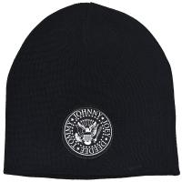 RAMONES Presidential Seal ニット帽