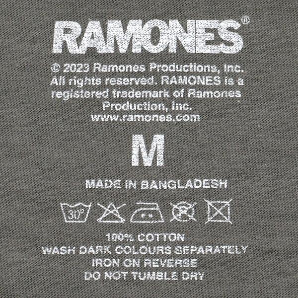 ramones-3
