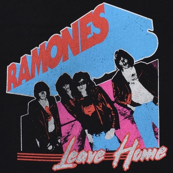 RAMONES7