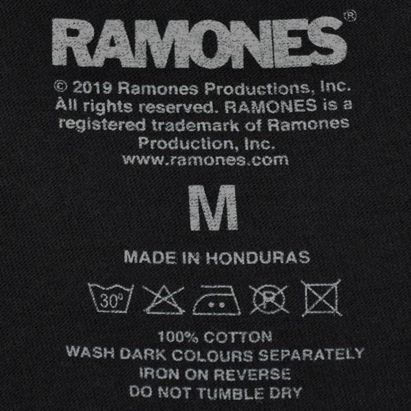 RAMONES8