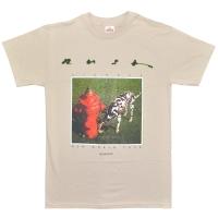 RUSH Signals Tシャツ
