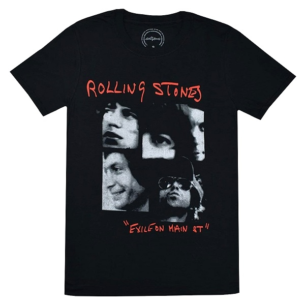 rolling-photo-exile