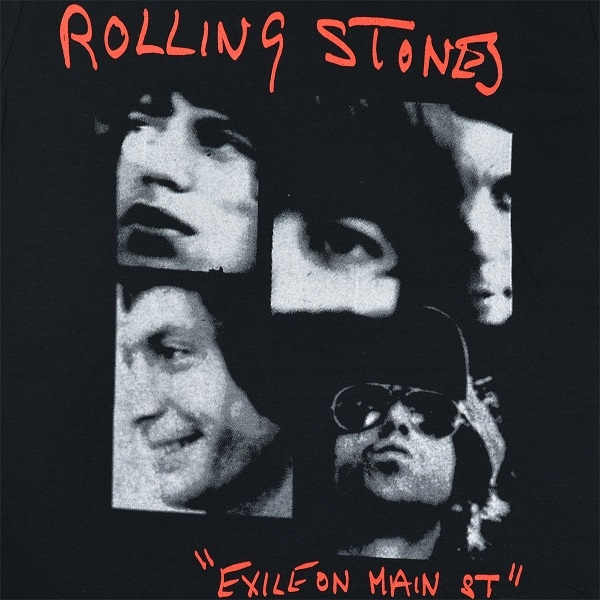 rolling-photo-exile.jpg2
