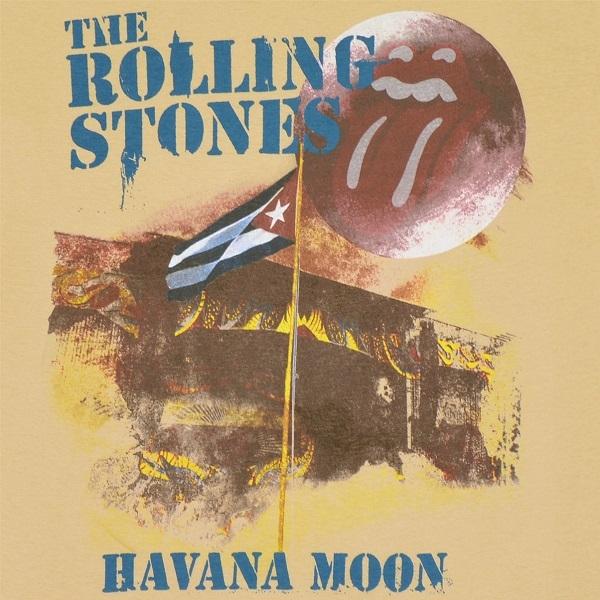 rolling havana2
