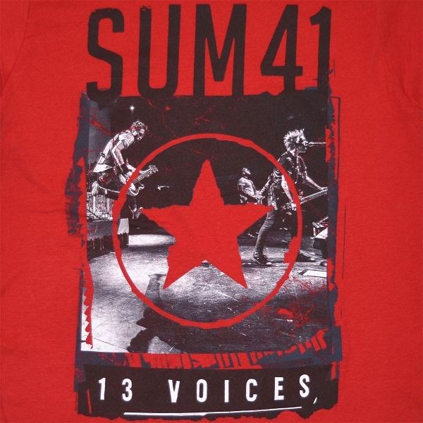 SUM41-2
