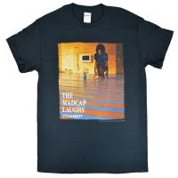 SYD BARRETT The Madcap Laughs Tシャツ