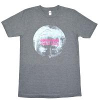 SUPERCHUNK I Hate Music Tシャツ
