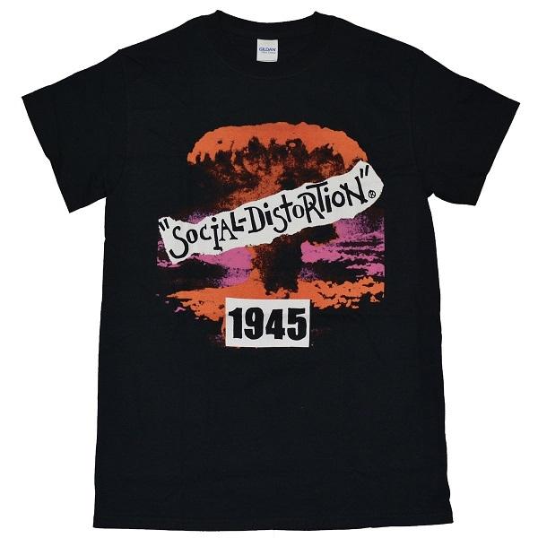 Social Distortion  Album1945